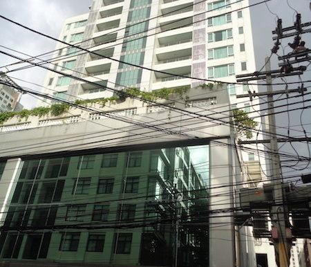 queen-s-park-view-condo-bangkok-5757e2fe6d275e7f9500004e_full