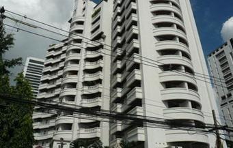 raj-mansion-condo-bangkok-59155a7a6d275e43a9000e38_full