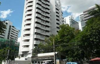 raj-mansion-condo-bangkok-5a616710a12eda2ea9001fdb_full