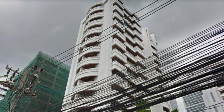 raj-mansion-condo-bangkok-5a616762a12eda7137000038_full