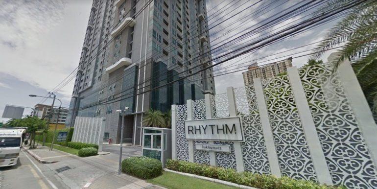 rhythm-sukhumvit-condo-phra-khanong-5ce39cdfa12eda61fc0057d3_full