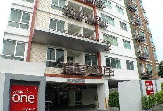 condo-one-ladprao-15-condo-bangkok-59c8735fa12eda19a2003b03_full