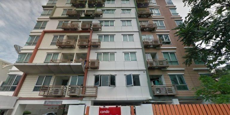 condo-one-ladprao-15-condo-bangkok-59c877bda12eda6e3d000048_full