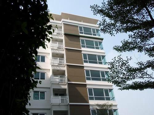 condo-one-ladprao-18-condo-bangkok-5a0e5782a12eda063100483f_full