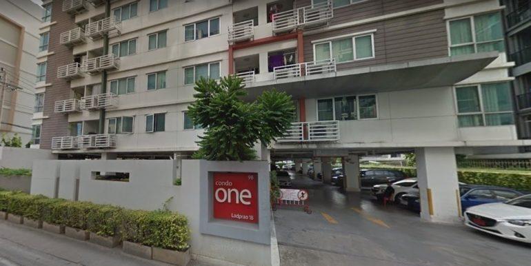 condo-one-ladprao-18-condo-bangkok-5a0e59c4a12eda063100485a_full