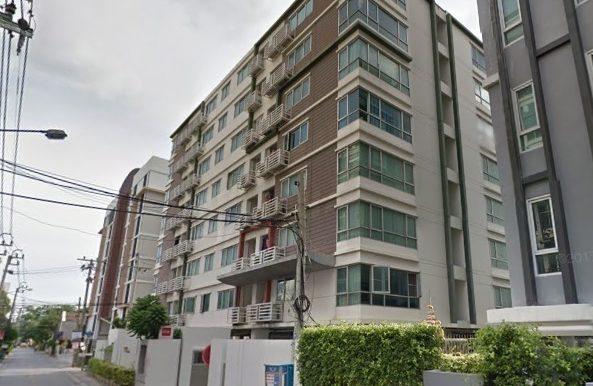 condo-one-ladprao-18-condo-bangkok-5a0e5a74a12eda063100486a_full