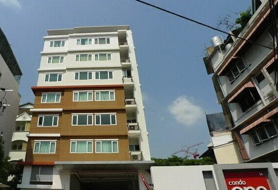 condo-one-ladprao-station-condo-bangkok-56d69ce16d275e28f40000b3_full