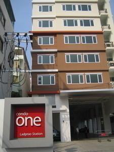 condo-one-ladprao-station-condo-bangkok-598d632b9a24b863130000f3_full