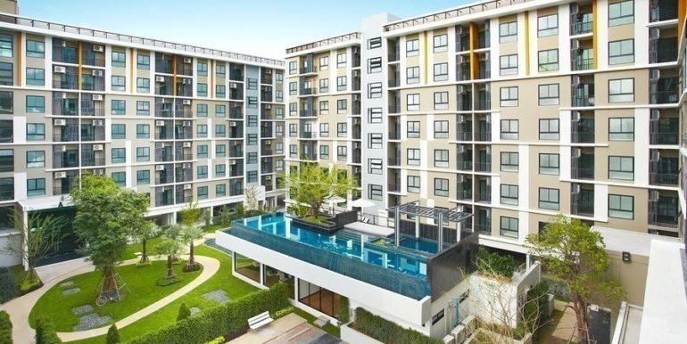 i-condo-petchkasem-39-condo-bangkok-58e36ec26d275e23d5000ea4_full