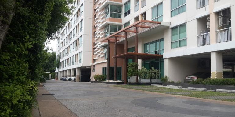 life-phahon-18-condo-bangkok-55f7f84c6d275e7ef9000175_full