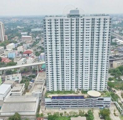supalai-park-ratchaphruek-phetkasem-condo-bangkok-59f6b0afa12eda7ee700cbb1_full