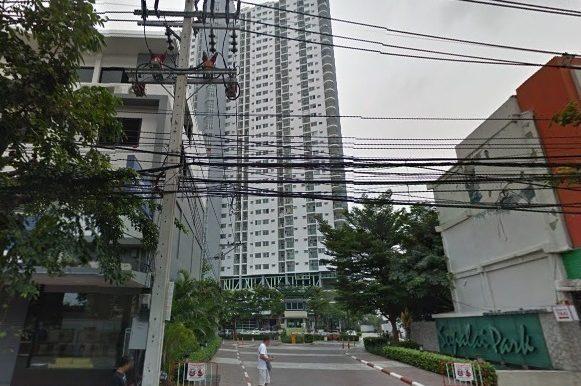 supalai-park-ratchaphruek-phetkasem-condo-bangkok-59f6b15fa12eda7f3900abda_full