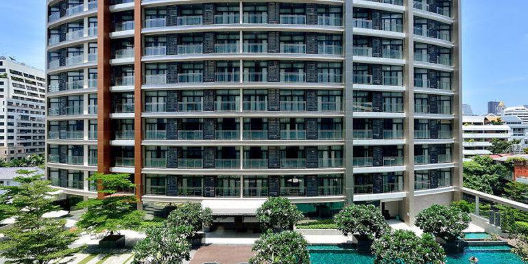 the-aetas-residence-condo-bangkok-568e33e36d275e347a000108_full