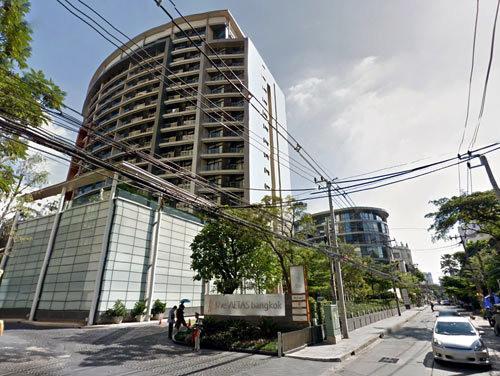 the-aetas-residence-condo-bangkok-5a5d610aa12eda4cb5000020_full