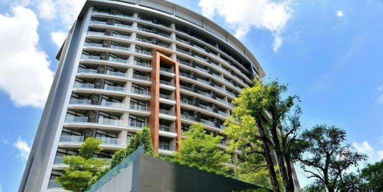 the-aetas-residence-condo-bangkok-5a5d6112a12eda2ea900058c_full