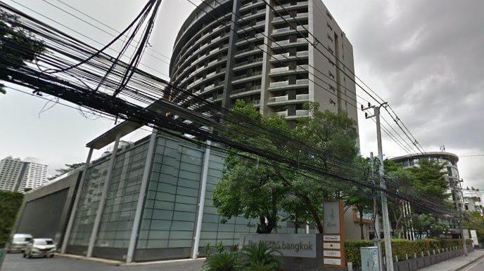 the-aetas-residence-condo-bangkok-5a5d6373a12eda2e070009f5_full