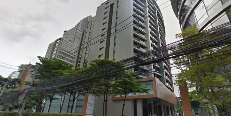 the-aetas-residence-condo-bangkok-5a5d63fba12eda2ea90005c2_full