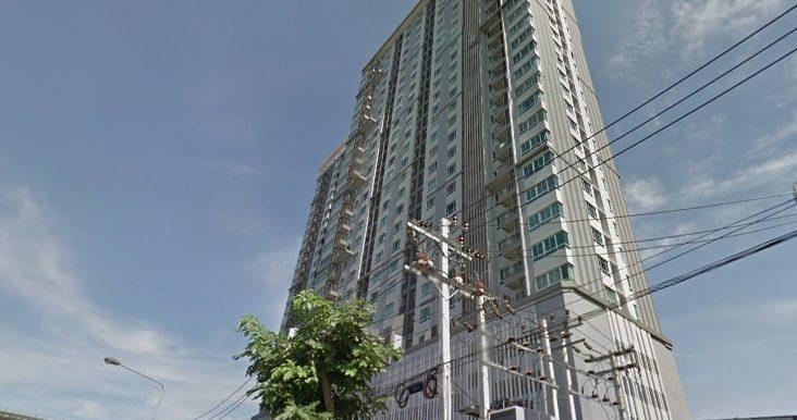 the-president-sathorn-ratchaphruek-condo-bangkok-5996c6889a24b8260d00074c_full
