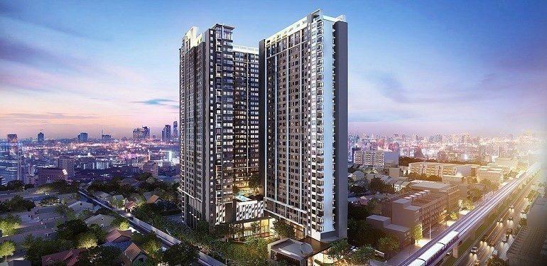 the-prodigy-phetkasem-62-condo-bangkok-589843256d275e6a12000337_full