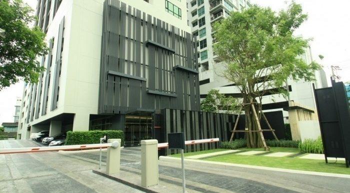 the-vertical-aree-condo-bangkok-59b62abba12eda52740001c9_full