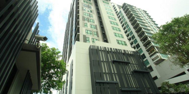 the-vertical-aree-condo-bangkok-59b62abda12eda51000001e2_full