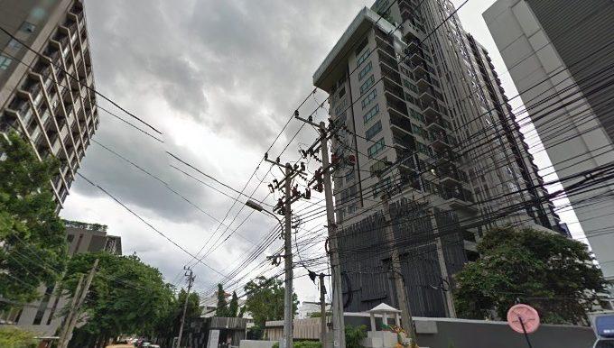 the-vertical-aree-condo-bangkok-59b62bc9a12eda51c60001eb_full