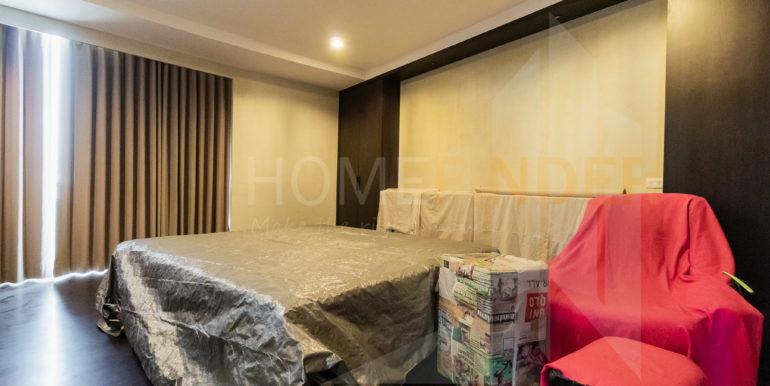 Supakarn Condominium (2b 278sqm 120k)-14