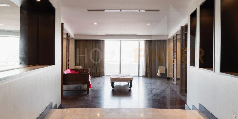 Supakarn Condominium (2b 278sqm 120k)-2