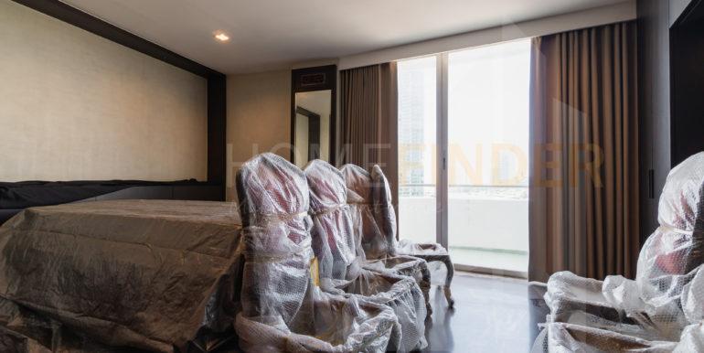 Supakarn Condominium (2b 278sqm 120k)-22