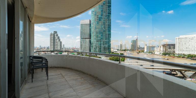 Supakarn Condominium (2b 278sqm 120k)-26