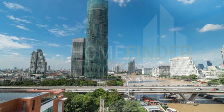 Supakarn Condominium (2b 278sqm 120k)-28