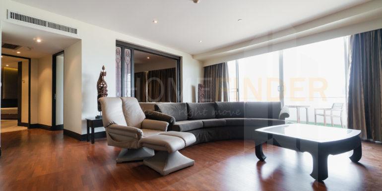Supakarn Condominium (2b 278sqm 85k)-2
