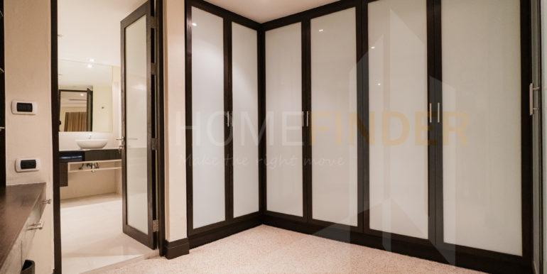 Supakarn Condominium (2b 278sqm 85k)-24