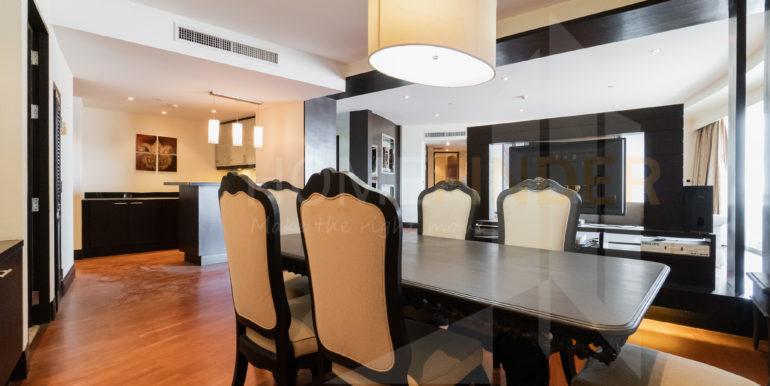 Supakarn Condominium (2b 278sqm 85k)-7