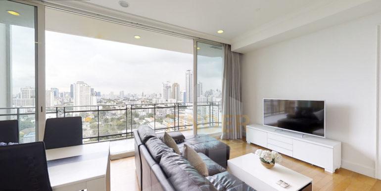 3. living balcony 3