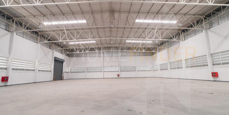 Amata Factory BG27-15