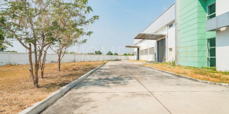 Amata Factory BG27-23