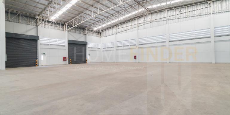 Amata Factory BG37-19