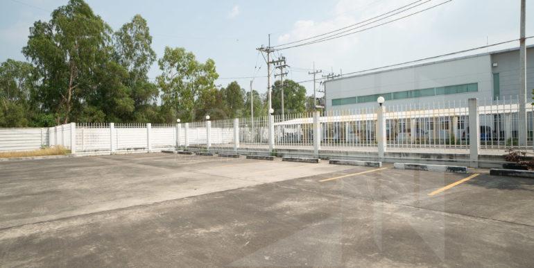 Amata Factory BG37-23