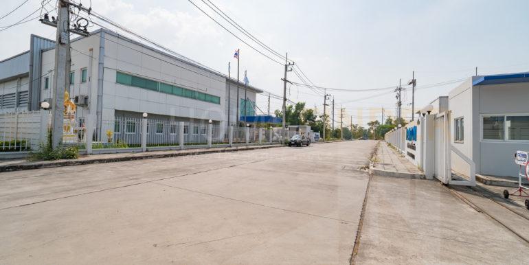 Amata Factory BG37-26