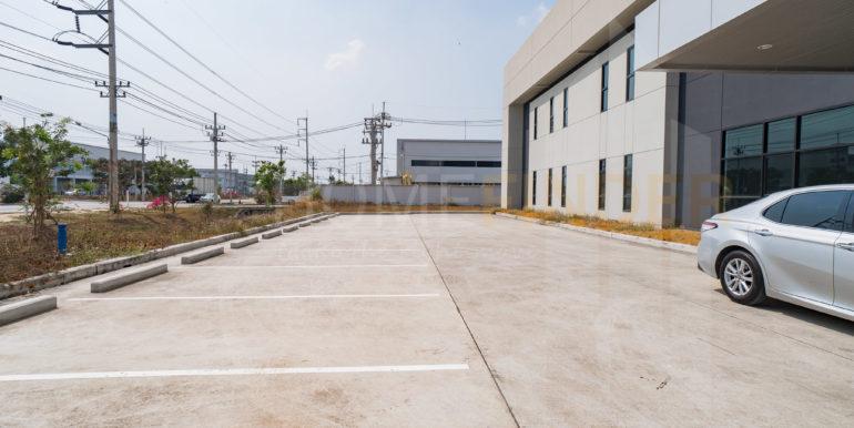 Amata Factory BG84-27