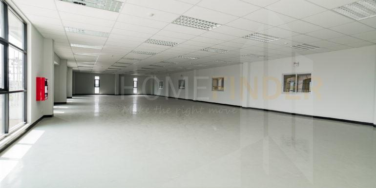 Amata Factory BG84-5
