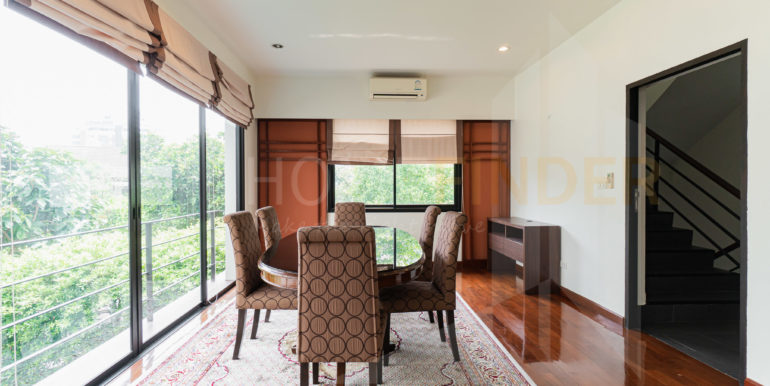 Baan Sasida (3bed 230sqm 85k)-7