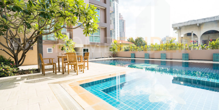 Serene Place 24 (2bed 110sqm 50k)-20