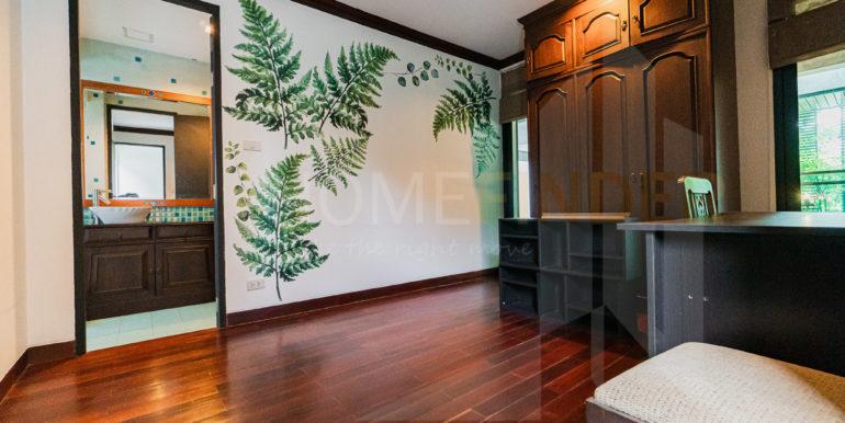 House Thonglor (3bed 400sqm 165k)-23