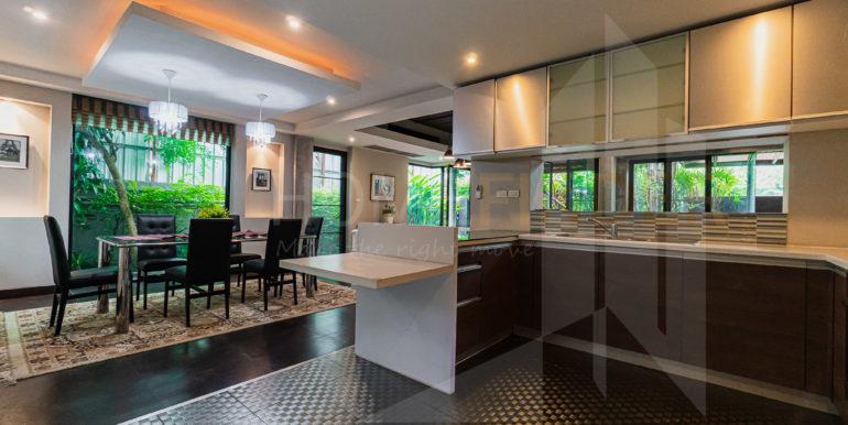House Thonglor (3bed 400sqm 165k)-3
