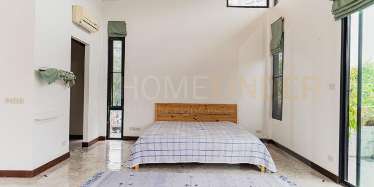 House Thonglor (3bed 400sqm 165k)-33