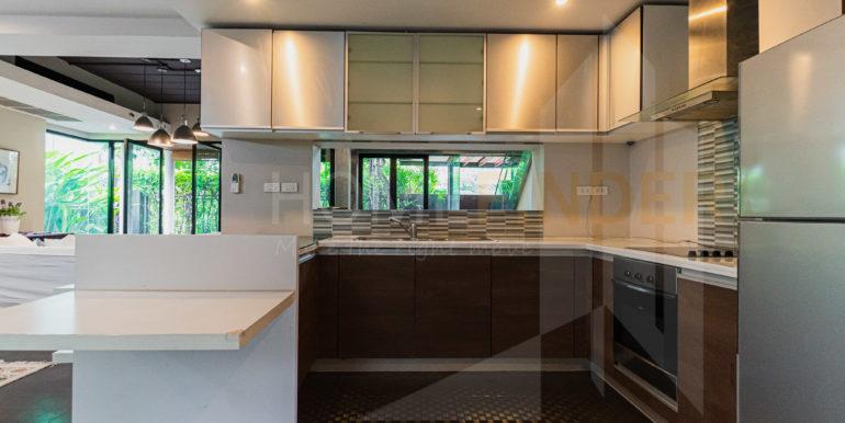 House Thonglor (3bed 400sqm 165k)-4