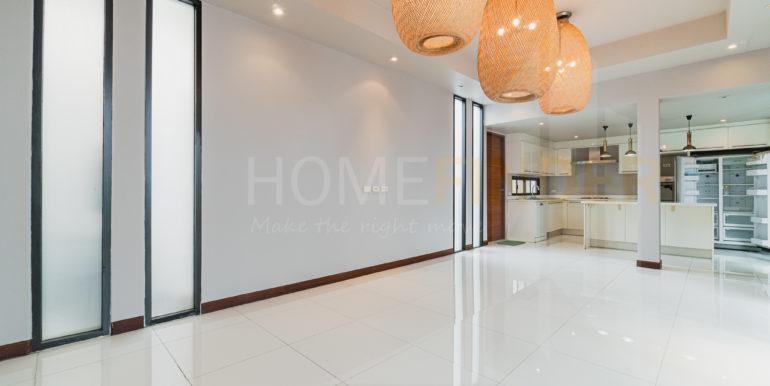 House Thonglor Sukhumvit 34 (4bed 450sqm 170k)-10