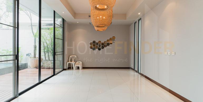 House Thonglor Sukhumvit 34 (4bed 450sqm 170k)-14